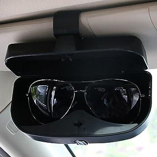 Suchergebnis Auf Für Brillenetuis 4 Sterne Mehr Brillenetuis Aufbewahren Verstauen Auto Motorrad