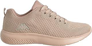 Kappa Asivatw Women's Gymnastics Shoe