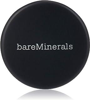 bareMinerals Eyecolor - Twig