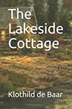 The Lakeside Cottage