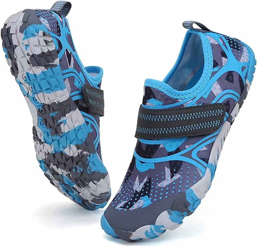 CIOR SEAL limited product Water Shoes for Kids Selling rankings Boy Girls Quick Drying