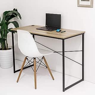 pc desk small