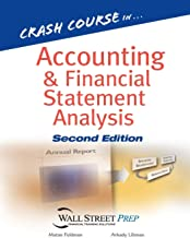 managerial accounting crash course