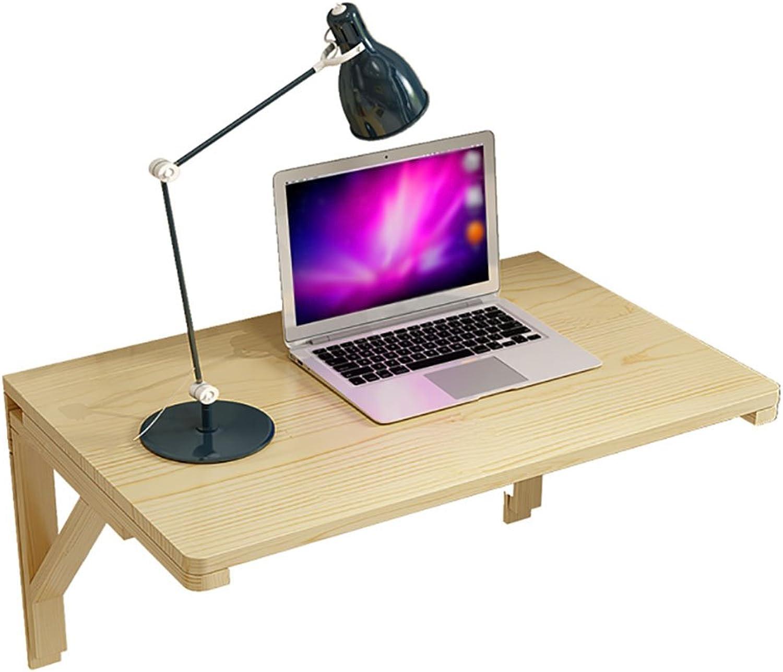 ahorre 60% de descuento WNX Multifunción Mesa de de de Comedor Plegable de Parojo contra la Parojo Escritorio de computadora Mesa de Estudio Escritorio Plegable (Tamaño   60  40cm)  preferente