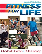 Best fitness for life 5th edition Reviews