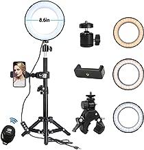 lights for making videos