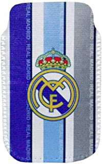 Amazon.es: fundas real madrid - Real Madrid C.F.