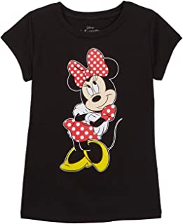 62628326c01a Amazon.com: Disney - Tops & Tees / Clothing: Clothing, Shoes & Jewelry