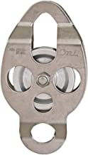 Best double ended pulley Reviews