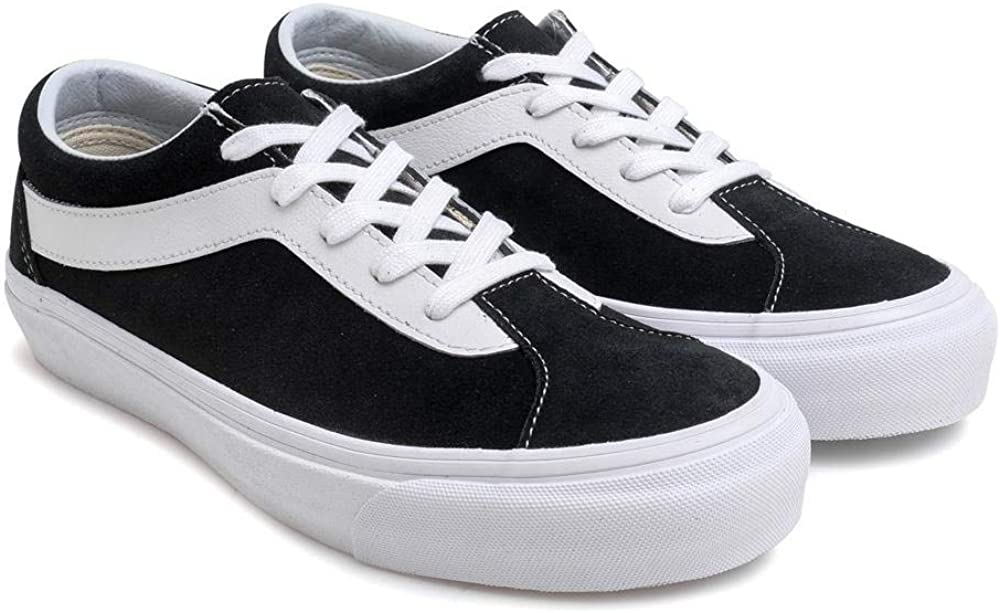 Vans 大人気 U Authentic オリジナル Unisex Adults' Sneakers