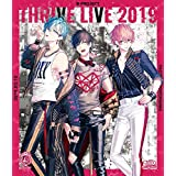 B-PROJECT THRIVE LIVE 2019 初回生産限定盤Blu-ray