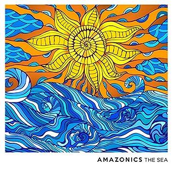The Sea (Bossa Nova Mix)
