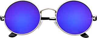 Joplin Sunglasses