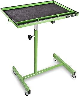 Best green tool cart Reviews