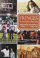 Fringes [DVD]