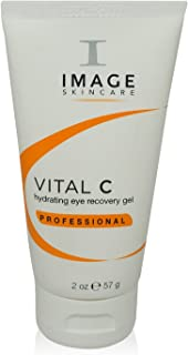 Image Skincare VITAL C Hydrating Eye Recovery Gel 59ml 2oz #tw