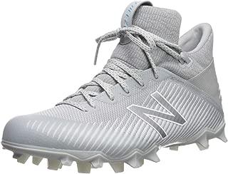 New Balance Men's Freeze V2 Agility Lacrosse Shoe