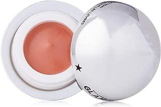 Glamglow Poutmud Wet Lip Balm Treatment, Birthday Suit, 7g