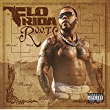 R.O.O.T.S. (Route Of Overcoming The Struggle) [Deluxe] [Explicit]