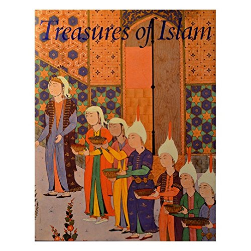 Treasures of Islam