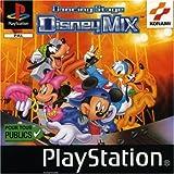 Disney Jeux pour PlayStation