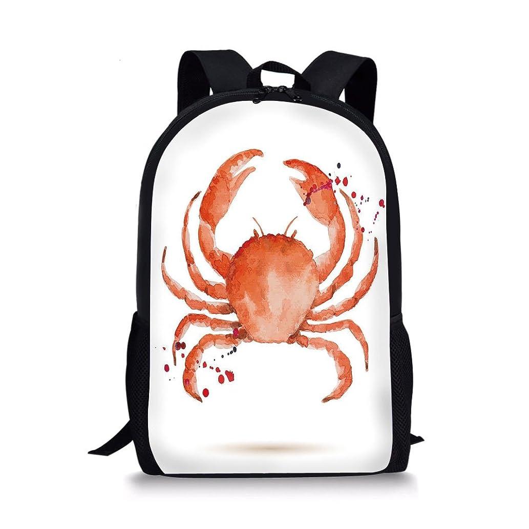 Crabs Decor 12