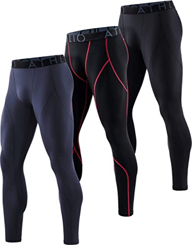 Top Rated In Men S Sports Compression Pants Tights Helpful Customer Reviews Amazon Com