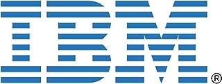 IBM IMM Standard Upgrade - Software de licencias y actualizaciones (V6 Microsoft Windows Server 2008 Foundation, 64-bit)