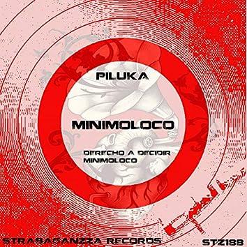Minimoloco