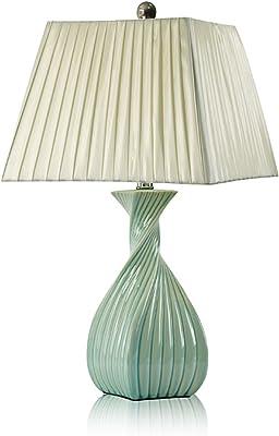 Ikea Lampada Da Tavolo Lampan Colore Bianco Amazon It Illuminazione