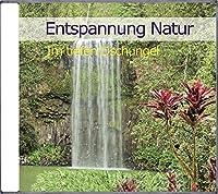 Entspannung Natur-Im Tief
