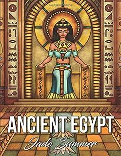 Best ancient egyptian literature pdf Reviews