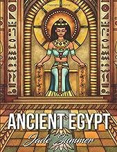 Best ancient egyptian patterns art Reviews