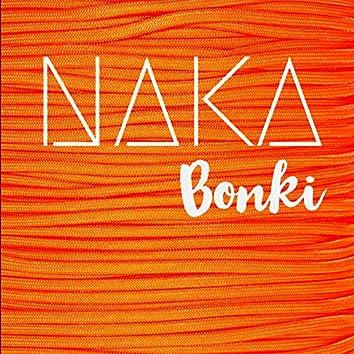 Bonki