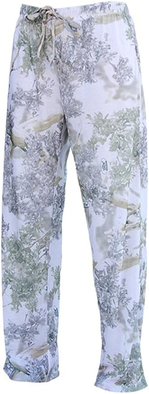 Kings Camo Ladies Pj Lounge Pants (Kswl761Ss)