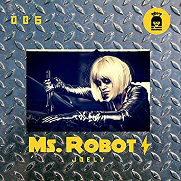 Ms. Robot
