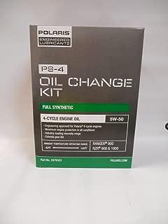 Best polaris ranger 900 engine for sale Reviews