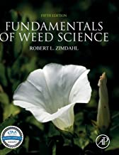 Best fundamentals of weed science Reviews
