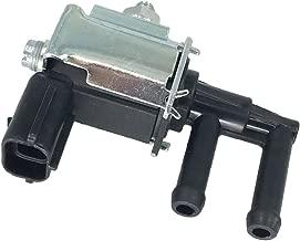 SKP SK667104 Turbocharger Boost Solenoid