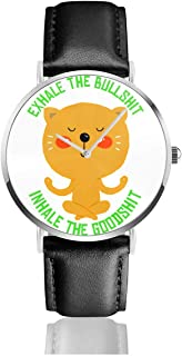 Best watch cat shit one Reviews