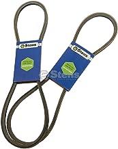OEM Replacement Belt Ariens 07200608 models Pro 28