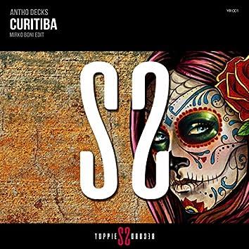 Curitiba (Mirko Boni Edit)