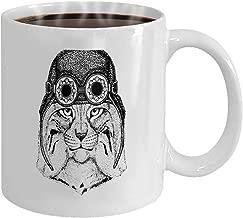 Amazon.es: microondas lynx: Hogar y cocina