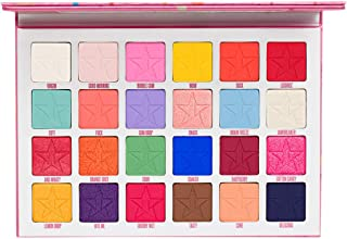 Best jeffree star cosmetics in store Reviews