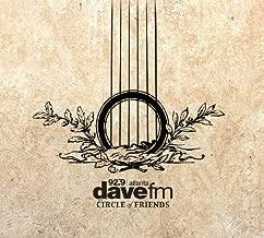 dave-fm Live: Volume 3