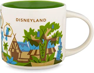 Best disney tiki mugs Reviews