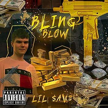 Bling Blow