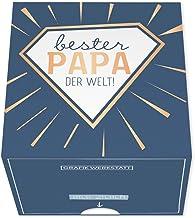 Grafik Werkstatt Message in a Box | Geschenkidee | 30 Kärtc