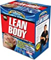 Lean Body - Chocolate Labrada 20 Packet
