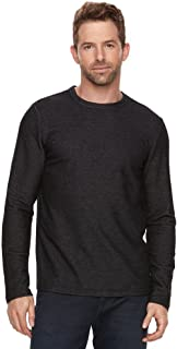 Best marc anthony clothing brand Reviews